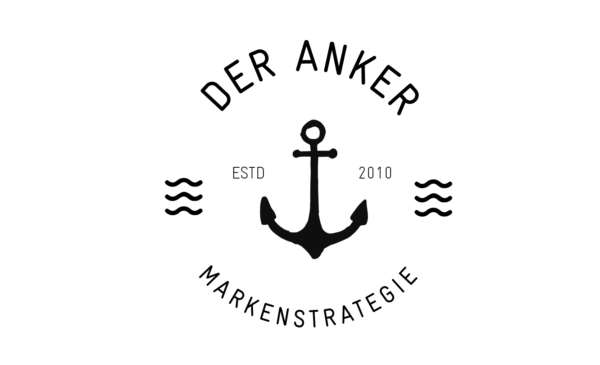 Logos_kor