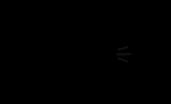 Logos_kor2